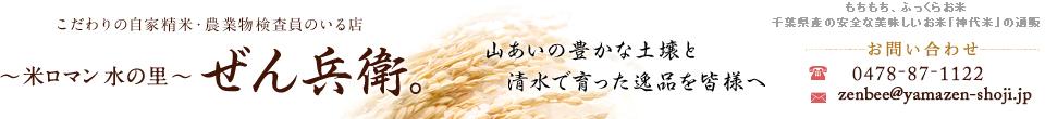 出産内祝い体重米 結婚式両親体重毎 もちもちふっくら千葉県産お米 美味しい安全なコシヒカリ 神代米通販