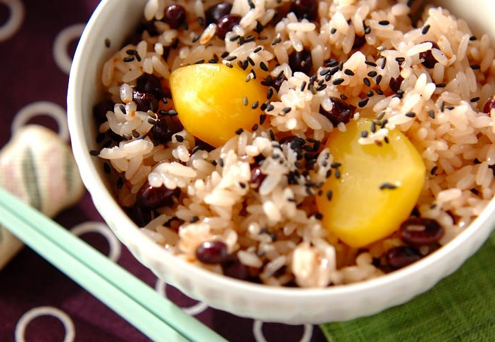 ヒメノモチ マンゲツモチ おいしい もちもち もち米 千葉県産