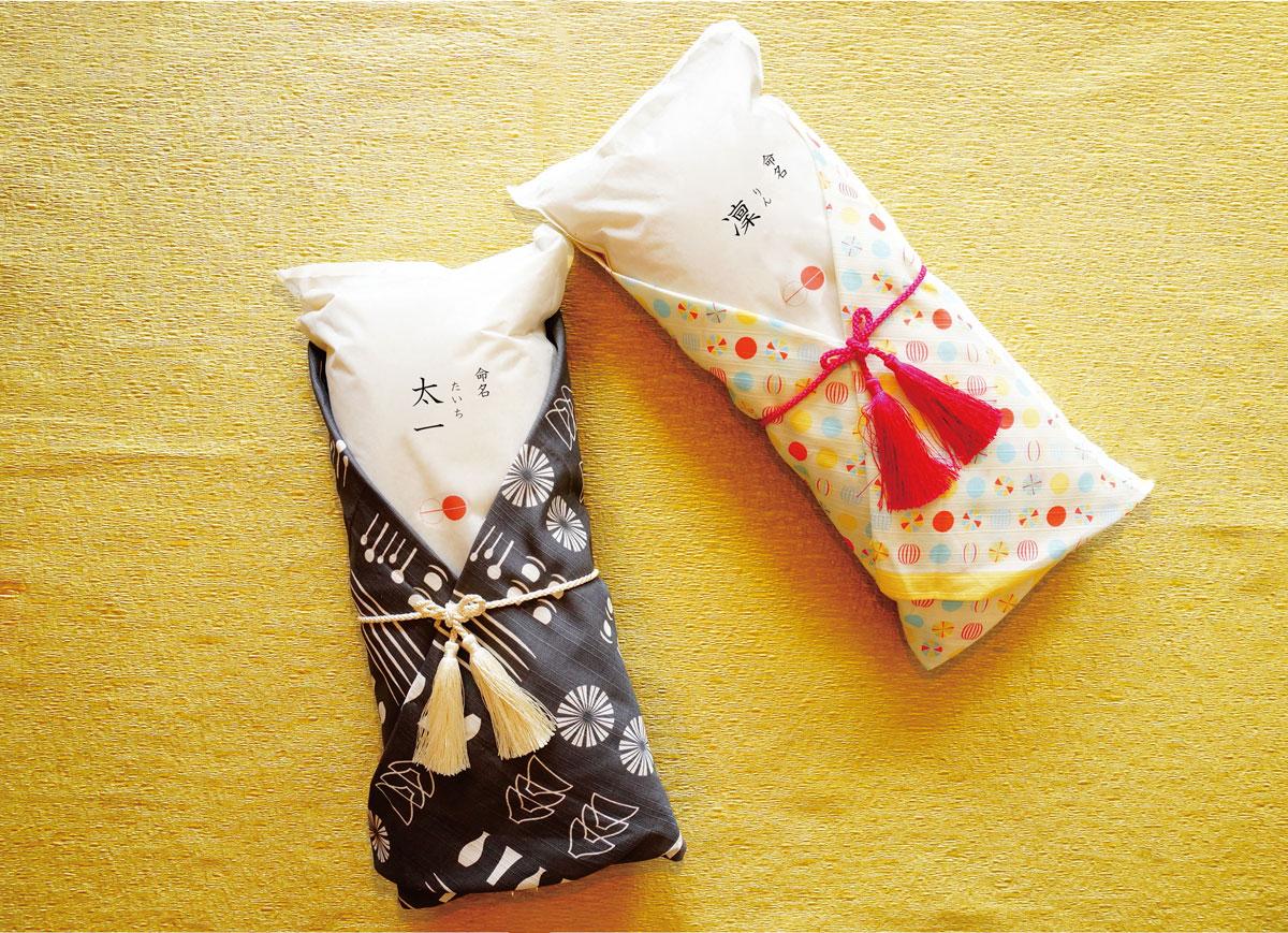 出産内祝い 内祝い お祝い 赤ちゃん 体重米 お米 贈り物 ギフト